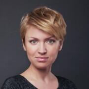 Ірина Андєєва