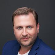 Дмитрий Басий