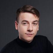 Святослав Загайкевич