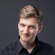 Александр Розвяков
