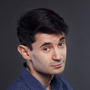 Михаил Спиваковский