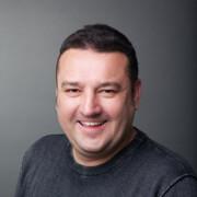 Александр Кириченко