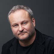 Евгений Волошенюк