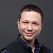 Александр Давыбаран