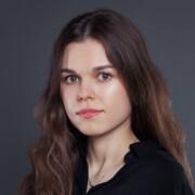 Татьяна Есауленко