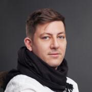 Ефим Байтлер