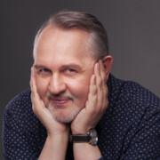 Анатолий Неёлов
