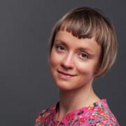 Татьяна Шкуренко