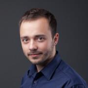Николай Перестюк