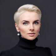 Ксения Хижняк