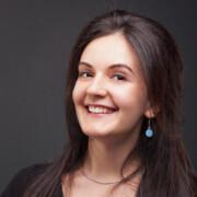 Елена Друзенко