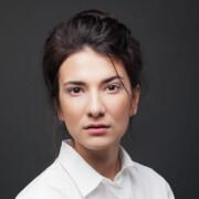 Галина Шиллер