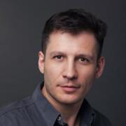 Владимир  Тагвей