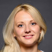 Анна  Шумко