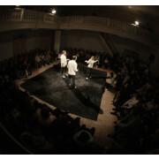 «Набор в Школу-Студию Театра»