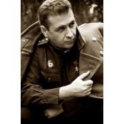 Басий Дмитрий