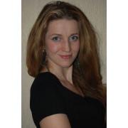 Басий (Бондарь) Ирина