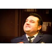 Кириченко Александр