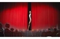 Секс у різних театрах