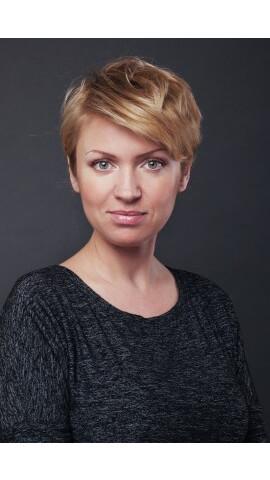 Андреева ирина секс