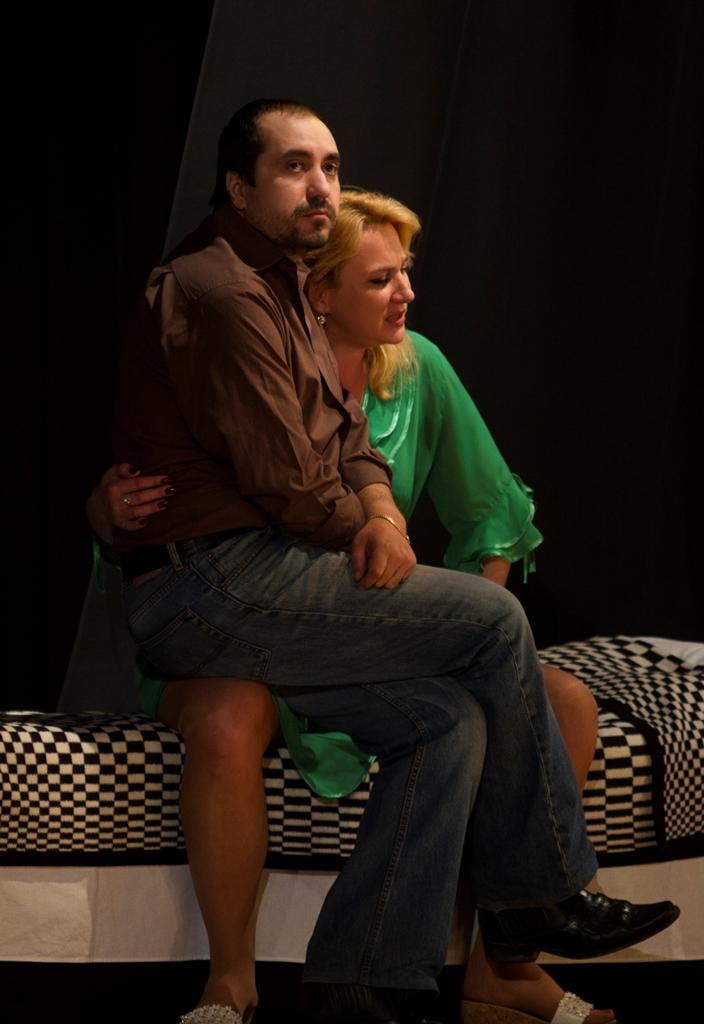 Театр шевченко харьков секс временно доступен билеты