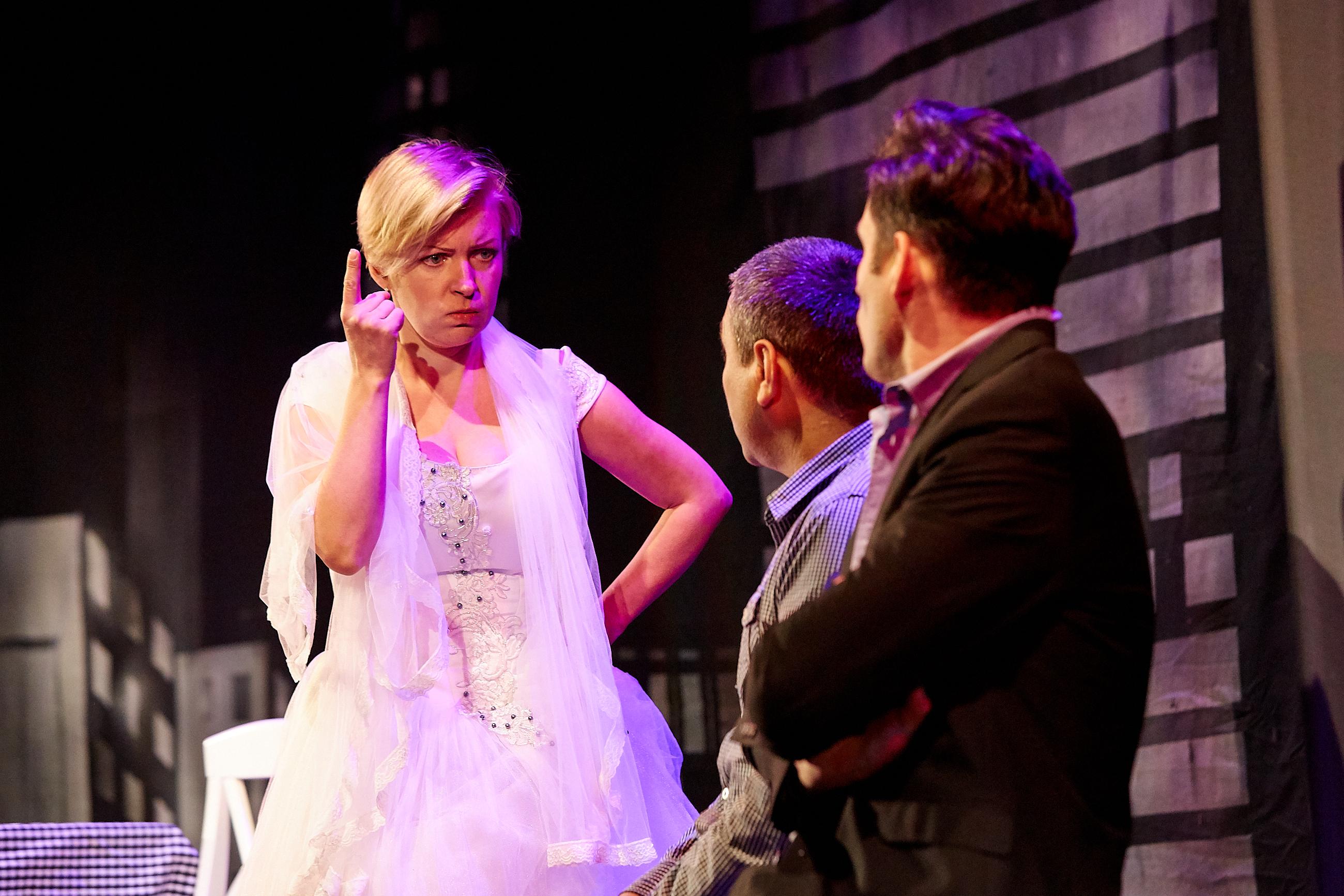 Эротические театральные постановки смотреть бесплатно